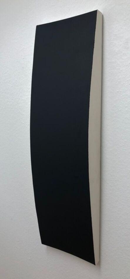Dirk Rathke, 'Untitled #689', 2017