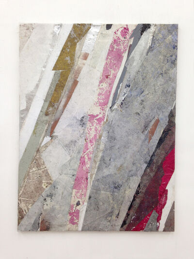 Ryan Wallace, 'Untitled (Redactor)', 2013