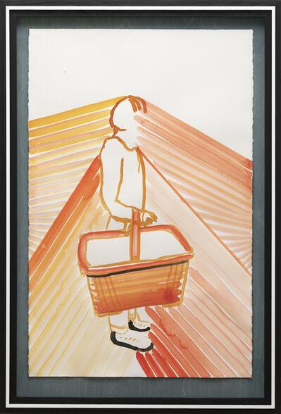 John Kørner, 'Untitled', 2020