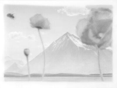 Carlton Nell, 'Composition 247', 2011