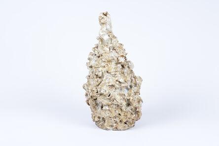 Guy C. Corriero, 'Guy Corriero Ceramic Sculpture', 2014