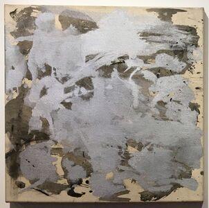 Michael Mulhern, 'Untitled 13-08', 1994
