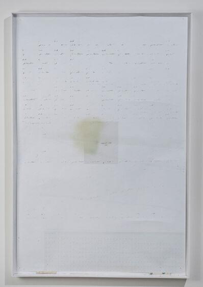 Josh Tonsfeldt, 'Get Mellons', 2013