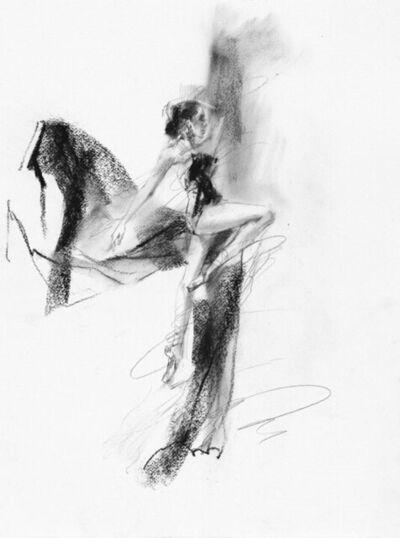 Anna Razumovskaya, 'Untitled 14-18', 2021