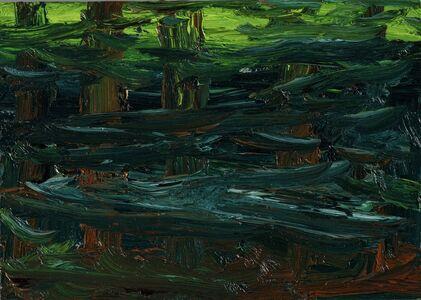 Cabrita, 'Landscapes 2020 (series IV)', 2020