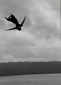 Michael Avedon, 'Mentawai Islands', 2010