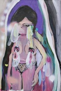 Silvia Argiolas, 'Buttane Tristi #5', 2015