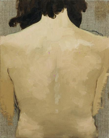 Dalila Dalléas, 'Untitled #4, série Taboo', 2013