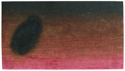Joe Goode, 'Pollution-R5 ', 1995