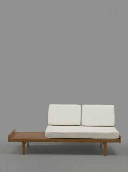 Pierre Paulin (1927-2009), 'Sofa 118', 1953