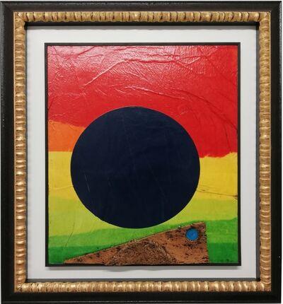 Roberto Crippa, 'Untitled', 1970-1979