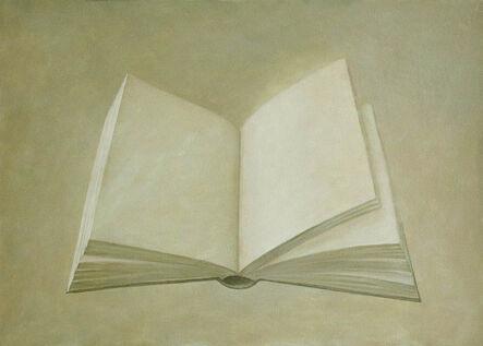 Sergio Niculitcheff, 'Untitled', 2009