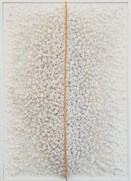 Giovanni Confortini, 'Kintsugi', 2018