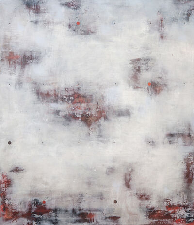 Raphaëlle Goethals, 'Sky's Falling'