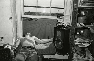 Sage Sohier, 'Boston, MA', 1980