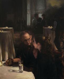 Stephanie Deshpande, 'Conversations', 5600.00