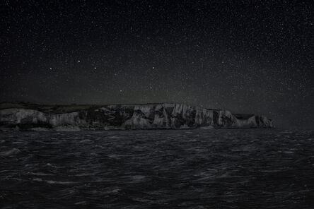 Thierry Cohen, 'Sea Level No. 1', 2016