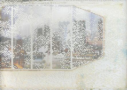 Ikeda Shu, 'Blindspots of Landscape', 2015