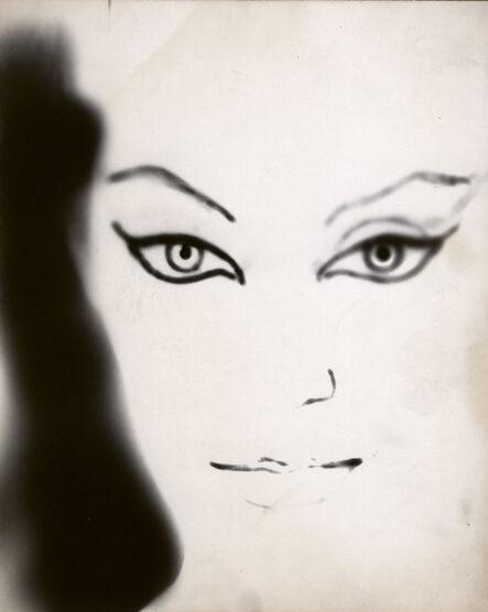 Lillian Bassman, 'Harper's Bazaar', 1947