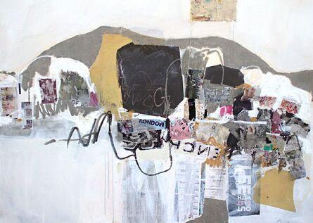 Susan Washington, 'Untitled 1', 2019