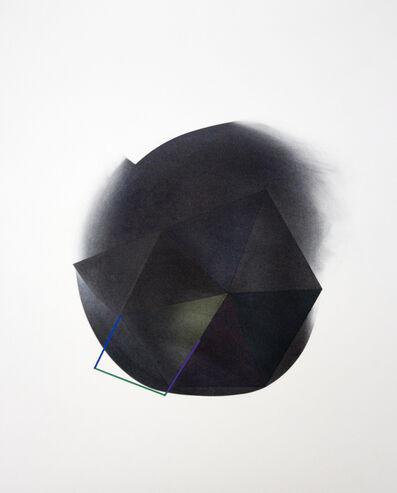 Paula Elliott, 'Objet D'Art #1', 2014