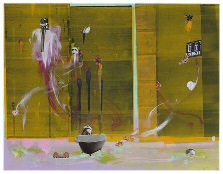 Gert & Uwe Tobias, 'Untitled', 2013
