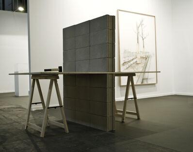 André Komatsu, 'Conquista Conquistado', 2011