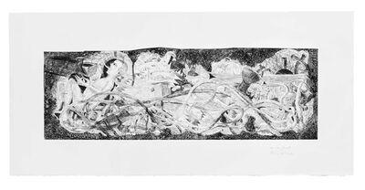 Entang Wiharso, 'Untitled', 2015