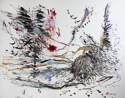Mehmet Gün, 'Untitled', 2003