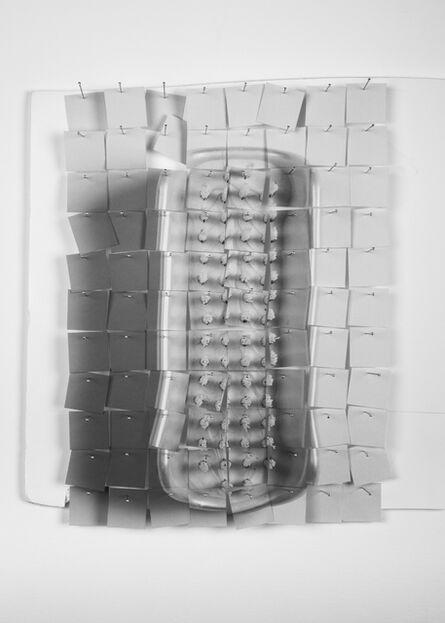 Delphine Burtin, 'Untitled, Encouble (#37)', 2013