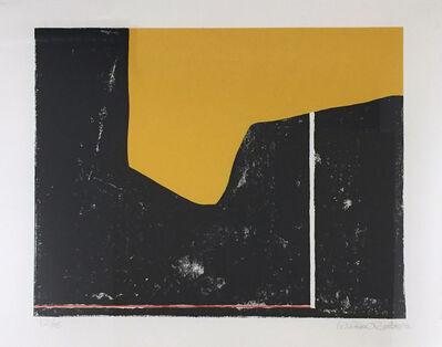 Weldon Butler, 'Rock Star', 2002