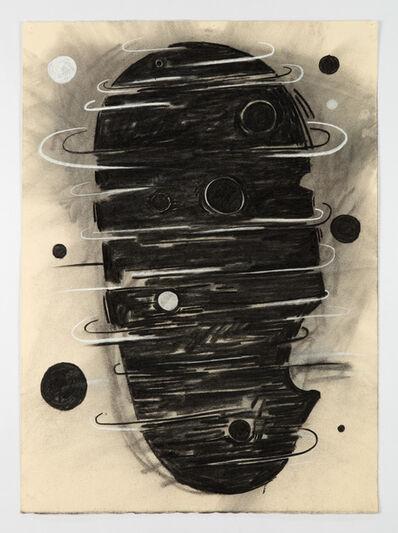William S. Dutterer, 'Untitled', 2006