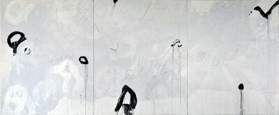 Nguyen Trung, 'Dawn (NT120104)', 2012