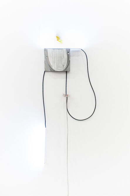 David Jablonowski, 'Replication Replica 1', 2016