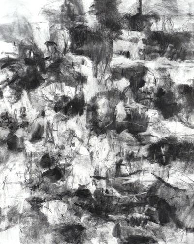 Karl Pilato, 'Untitled V'