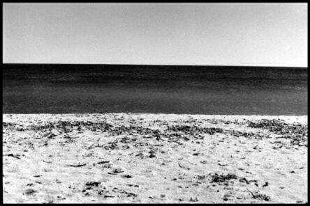 Elliott Erwitt, 'St. Tropez, France', 1979
