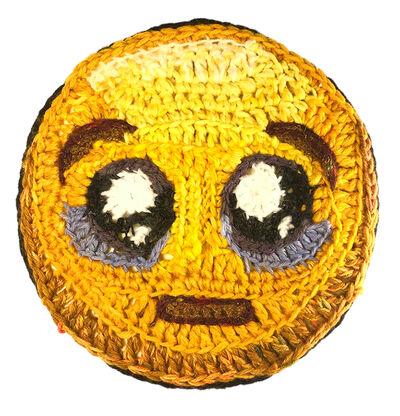 Katika, 'Emoji 5', 2020