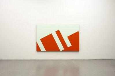 Diet Sayler, 'rio de la plate', 2014