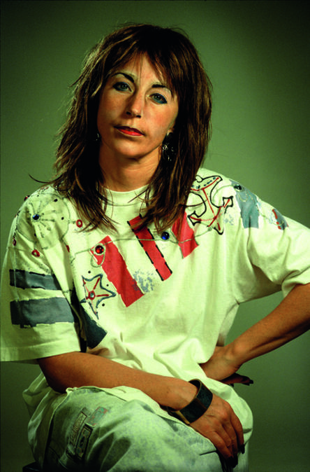 Cindy Sherman, 'Untitled #396', 2000