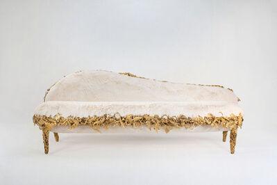 Humberto and Fernando Campana, 'Anthropophagic sofa', 2012