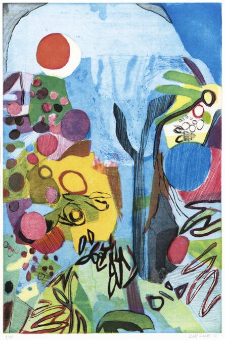 Bill Scott, 'Imagining Spring', 2015