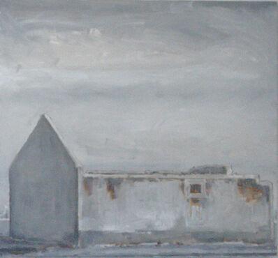 Ivan Lounguine, 'Horizon 11', 2011
