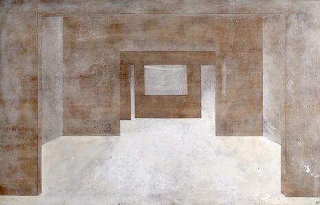 Fernanda Valadares, '110804 (emptying Crewdson)', 2011