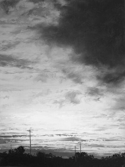 Todd Carpenter, '3p', 2014