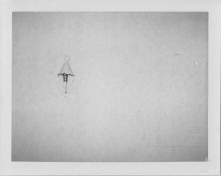 Steve Kahn, 'Polaroid #57', 1974-1977