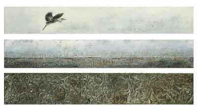 Catherine Eaton Skinner, 'Mka Dang Sa IV', 2012