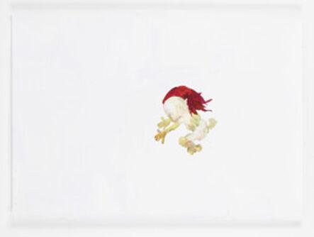 Koo Jeong A, 'Invisible Hands, Barmac', 2014