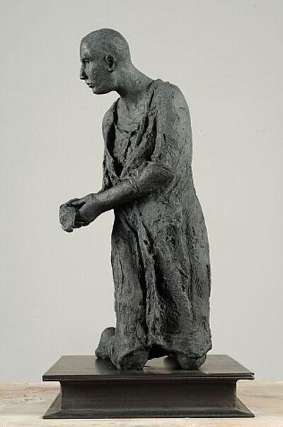 Hanneke Beaumont, 'Bronze #90', 2008