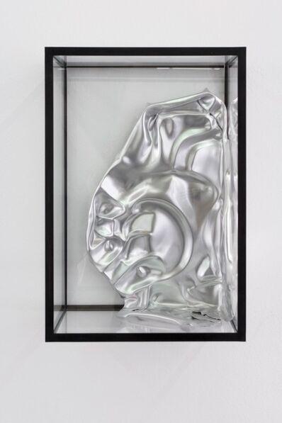 Arturo Herrera, 'Pan', 2008