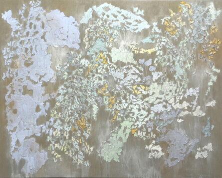 Brendan Stuart Burns, 'Dwindle', 2016